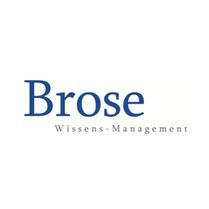 Brose_Logo