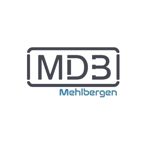 MD3_Logo