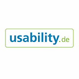 usability_logo.png