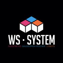 WS_Logo.png