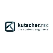 Kutscher_Logo