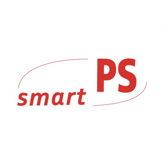 SmartPS_Logo.png