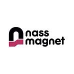 nassmagnet_Logo.png