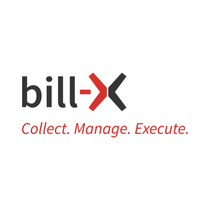 bill-X_Logo
