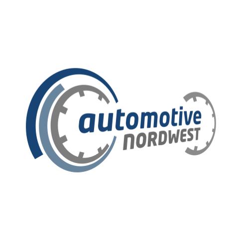 Automotive_NordwestLogo.png