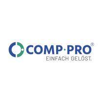 Comp-pro_Logo