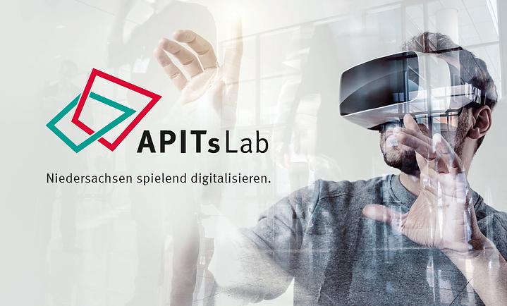 Bild_Slot_APITs_Lab.PNG