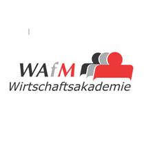 WAfM_Logo.png