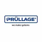 Pruellage_Logo.png