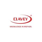 CLAVEY_Logo.png