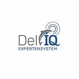 DelIQ_Logo.png