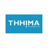 THHIMA_Logo.png