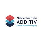 Niedersachsen_Additiv_Logo.png