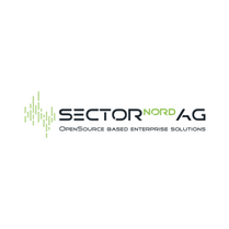 SectorNord_Logo