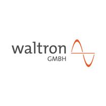 Waltron_Logo