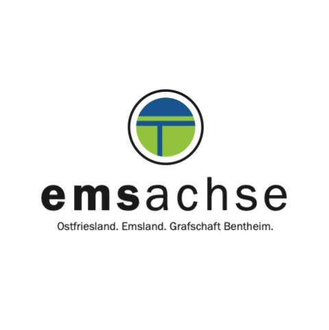 Ems.Logo