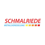 Schmalriede_Logo.png