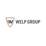 WELP_Logo.png