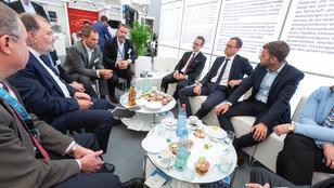 Von Prototypen bis Prozesssicherheit: Automotive Nord zeigt vielfältige Kompetenzen auf der IZB