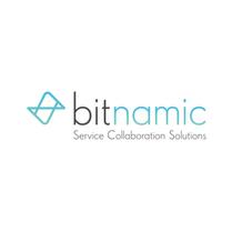 bitnamic_Logo