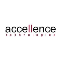 accellence_Logo