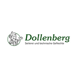 Dollenberg_Logo