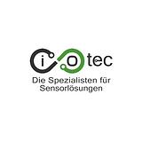 iotec_Logo.png