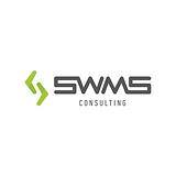 SWMS_Logo.png