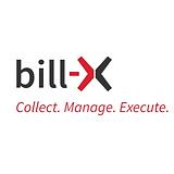 bill-x.png
