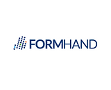 formhand.png