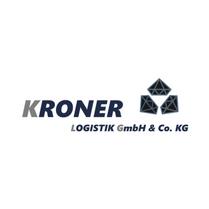 Kroner_Logo