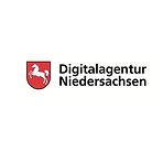Digitalagentur_logo.png