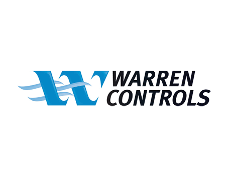 WEB_Warren