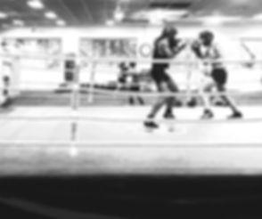 bw gym V2.jpg