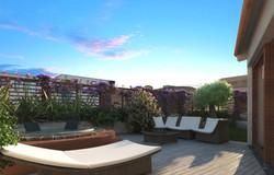 terraces6