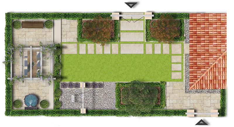 Garden color plan example.jpg