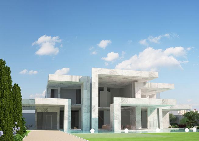 3d-design-building-houses
