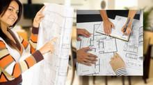 Best way to improve designer's portfolio regarding 3d interior design