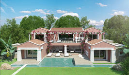3d-house-rendering