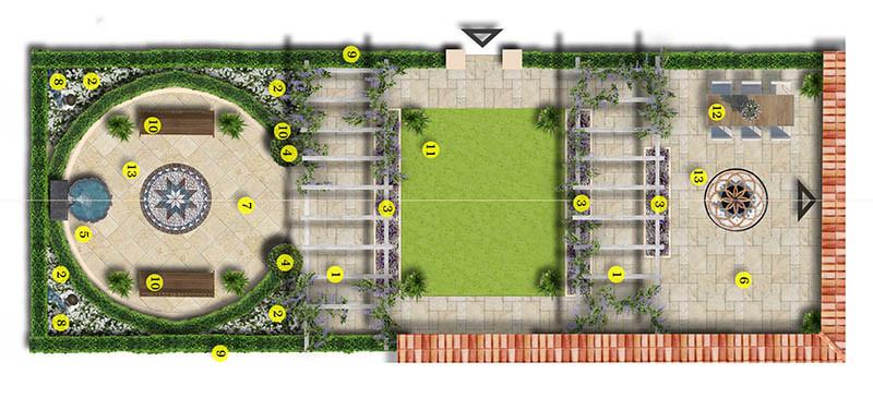 Formal project plan 1.jpg