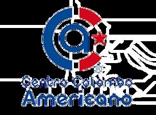 escuela-de-idiomas-centro-colombo-americ