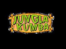 Jungla-Kumba-logo copy.png