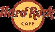 Hard_rock_Cafe-logo-7F8FE3C3ED-seeklogo.
