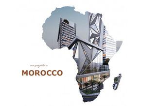 African Designs
