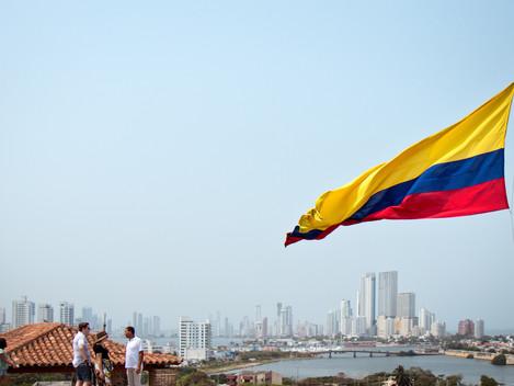 Las startups colombianas están comenzado a llamar a atención de las grandes empresas