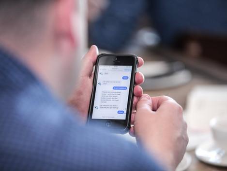Chatbots, los nuevos agentes autónomos que están conquistando el sector asegurador