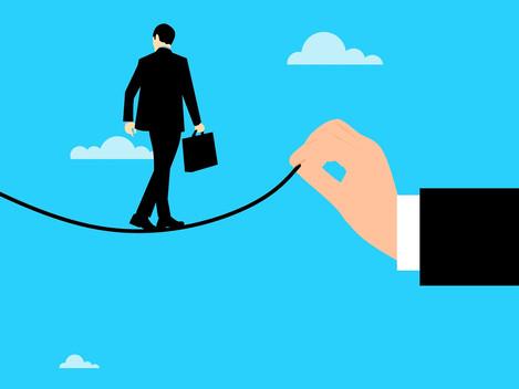 La adopción digital como aliado de los seguros ante nuevos retos