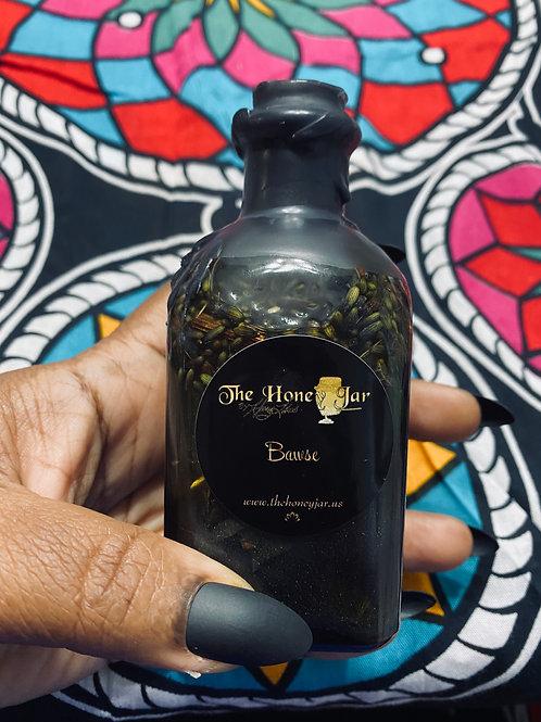 BAWSE Conjure Oil