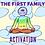 Thumbnail: ACTIVATION: Meditation Album