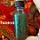 Thumbnail: Zodiac Conjure Oils
